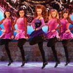 Image for Riverdance 2018