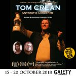 Image for Tom Crean – Antarctic Explorer