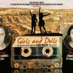 Image for Girls & Dolls