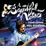 Image for A Beautiful Noise: The Neil Diamond Story