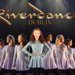 Image for Riverdance 2019