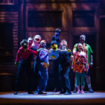 Image for Avenue Q