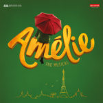Image for Amélie The Musical