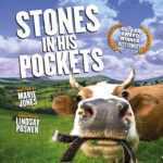 Image for Stones In His Pockets
