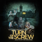 Image for Turn Of The Screw