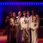 Image for The Miami Showband Story