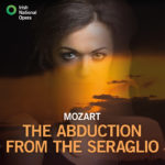 Image for The Abduction from the Seraglio 2020