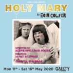 Image for Holy Mary – Cancelled