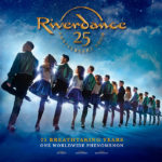 Image for Riverdance 2020 – Cancelled